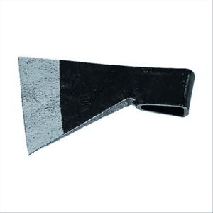 RINALDI - SCURE TIPO CALABRIA 750gr.