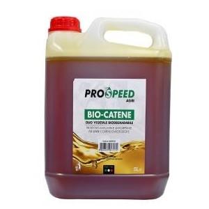 PROSPEED - BIO CATENE OLIO 5Lt