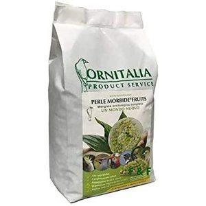 ORNITALIA - PERLE MORBIDE FRUTTA