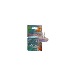 WAVE - VENTOSA 6 MM 2 PZ