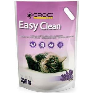 CROCI - Easy Clean al Profumo di Lavanda