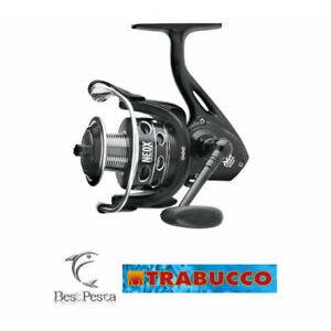 TRABUCCO - Mulinello FD 3000