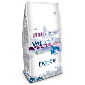 Monge - VetSolution Gastrointestinal