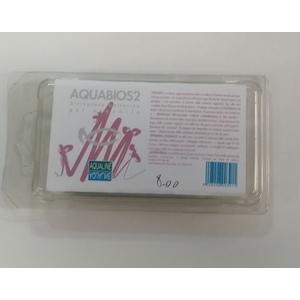 Aqualine - Aquabios2 Attivatore Batterico per Acquario