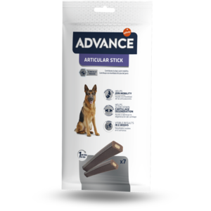 Advance - Snacks Articular Care Stick