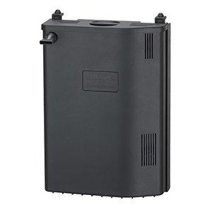 AMTRA - FILTERING BOX BLACK 50