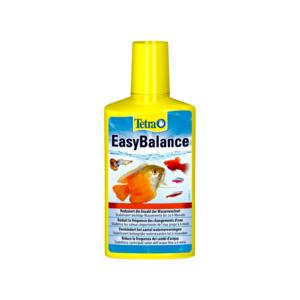 Tetra - EasyBalance