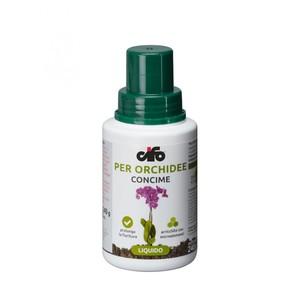 Cifo - Per Orchidee Concime Liquido