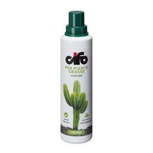 CIFO - CONCIME PER PIANTE GRASSE