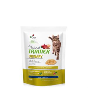 TRAINER - Natural Adult Urinary