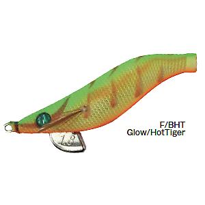 YAMASHITA - EGI SUTTE R Squid Jig 3in Verde