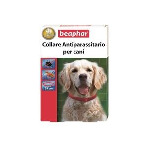 Beaphar - Collare Antiparassitario Cane