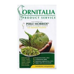 ORNITALIA - Perle Morbide