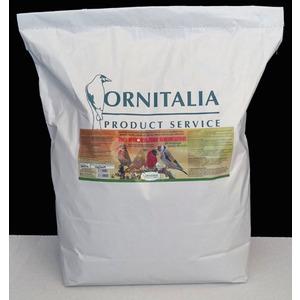 ORNITALIA - Non Problem
