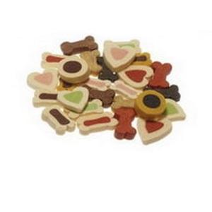Snack Treats Candy Mix