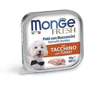 Fresh Tacchino