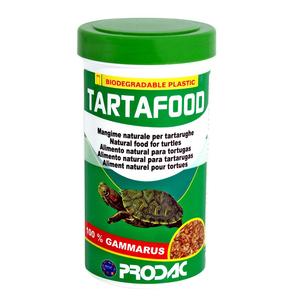 PRODAC - TartaFood /Gamberetti