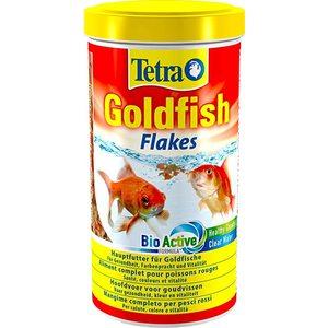 TETRA - Goldfish Flakes