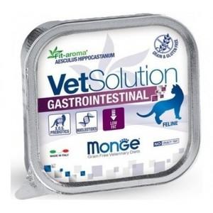 MONGE - VetSolution Gatto Gastrointestinal