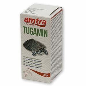Amtra tugamin, Confezione da 25 gr