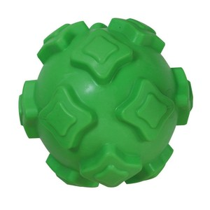 gioco gomma TPR Giant Ball