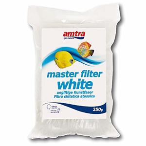 AMTRA MASTER FILTER GR.250