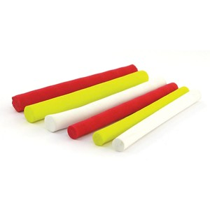 TRABUCCO SURF POP-UP STICKS 6 mm x 5pz