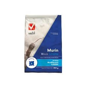 VEBI - MURIN BLOCK EXTREME