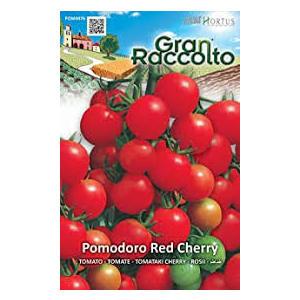 HORTUS Gran Raccolto Red Cherry