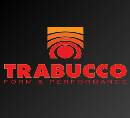 Banner trabucco