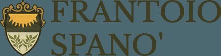Logo frantoio span%c3%b2