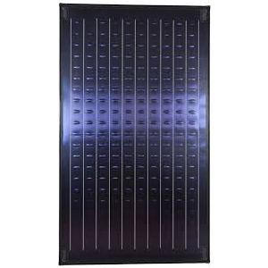 COLLETTORE SOLARE VERTICALE FKC-2S