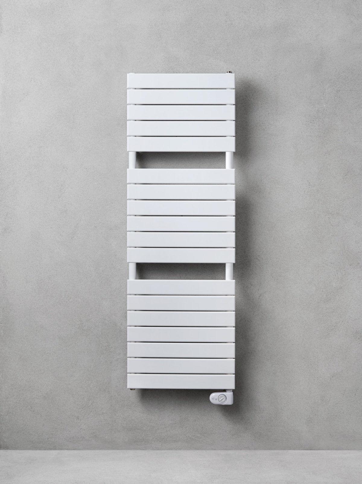 Rad scaldasalviette elettrico gufo bianco 826x510 bagno idraulica shop - Bagno idraulica shop ...