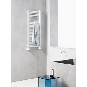 RAD. SCALDASALVIETTE TOWER 25 BIANCO 1190X600