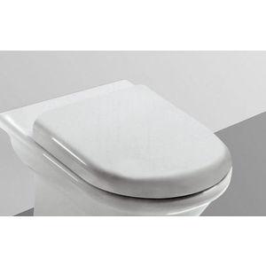 Wc ideal standard esedra scarico a pavimento colore bianco for Sedile wc ideal standard esedra