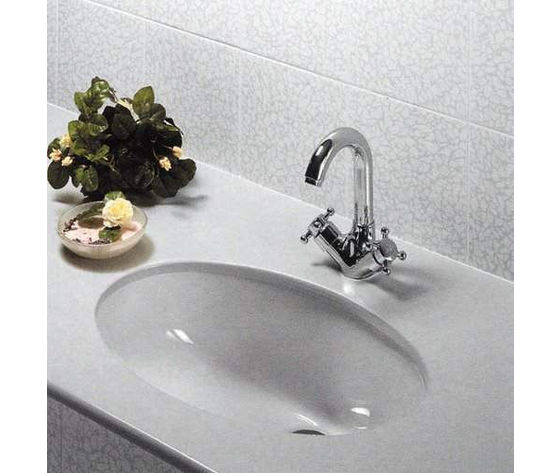 https://dzpybaqldk5xx.cloudfront.net/prod/spree/164/products/2023/product/OVALE_LAVABO_INCASSO.jpg?1493200771
