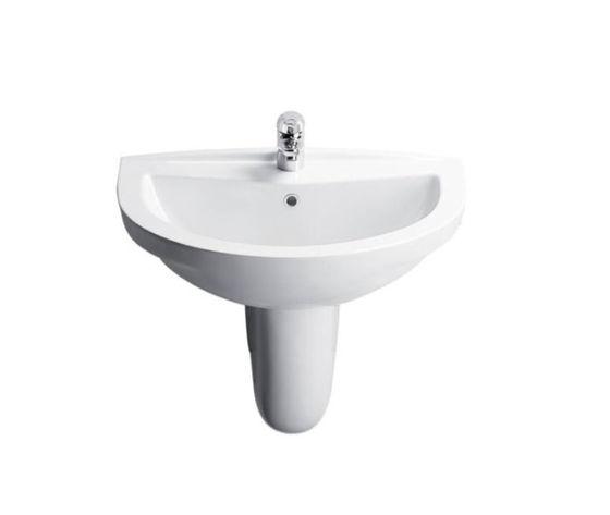 LAVABO Ideal Standard ALA cm 70 colore BIANCO EUROPEO - BAGNO ...