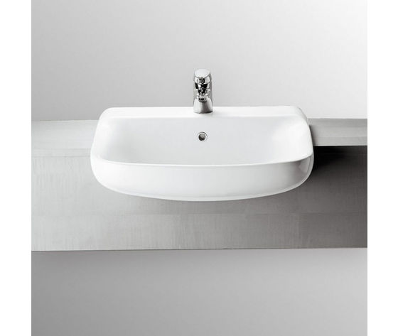 https://dzpybaqldk5xx.cloudfront.net/prod/spree/164/products/2420/product/CONCA_LAVABO_SEMINCASSO.jpg?1505550849