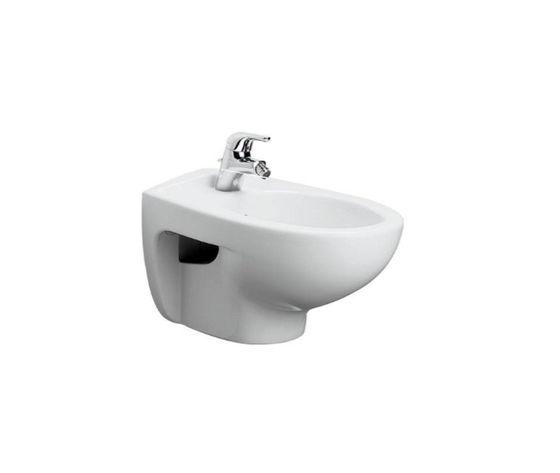 Bidet Sospeso Ideal Standard Ala Colore Bianco Ghiaccio