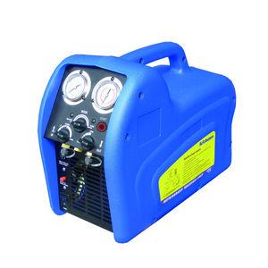 RECUPERATORE HIGH RECO 400 N-1/2 HP C/SEPARATORE OLIO
