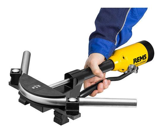 Hydro swing 153523r