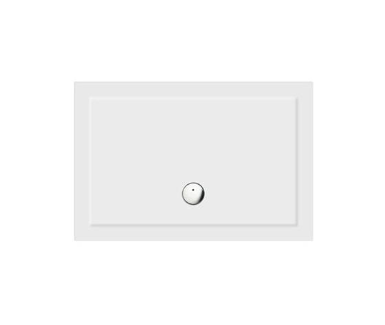 Clear green rettangolare a9014