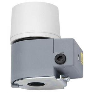 """03600010 RBM -Servocomando elettrotermico 220 V """"On-Off"""" per valvole di zona"""