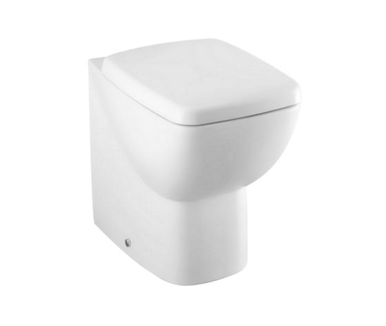 Cantica wc