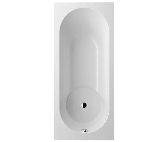 Vasca da bagno libra villeroy boch 160x70 quaryl bagno idraulica shop - Vasca da bagno villeroy e boch ...