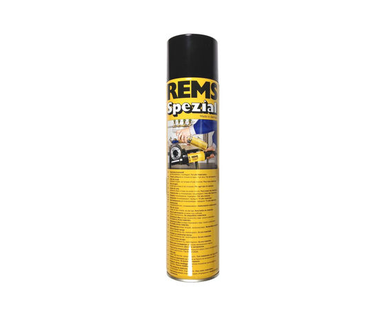 Spezial spray