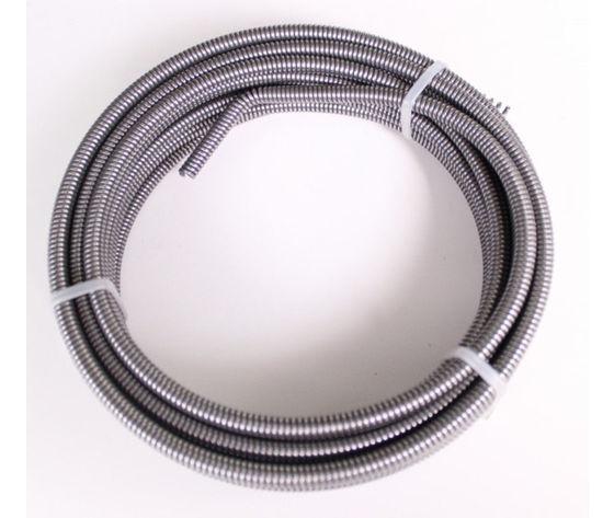 Spirale mini cobra