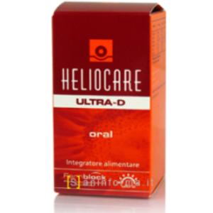 HELIOCARE ULTRA-D ORAL