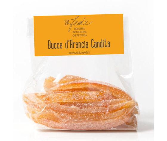 Filetti arancia candita img 0034 web