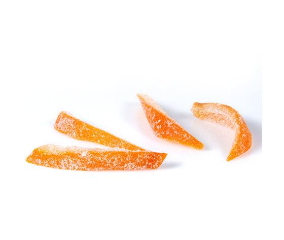 Bucce arancia img 6836